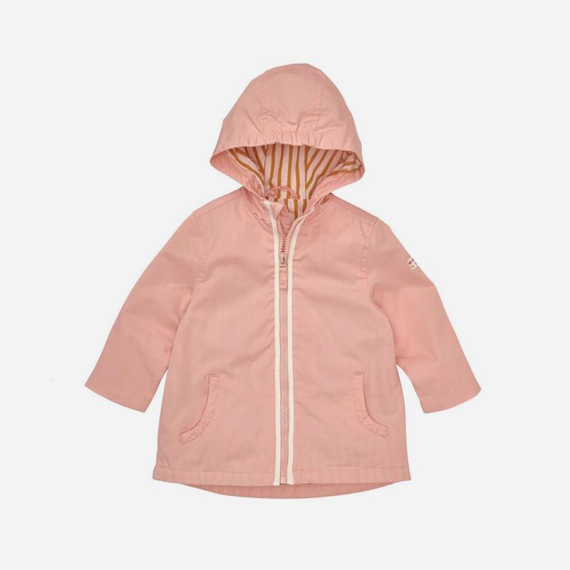 babykleertjes zomer 2019 hema