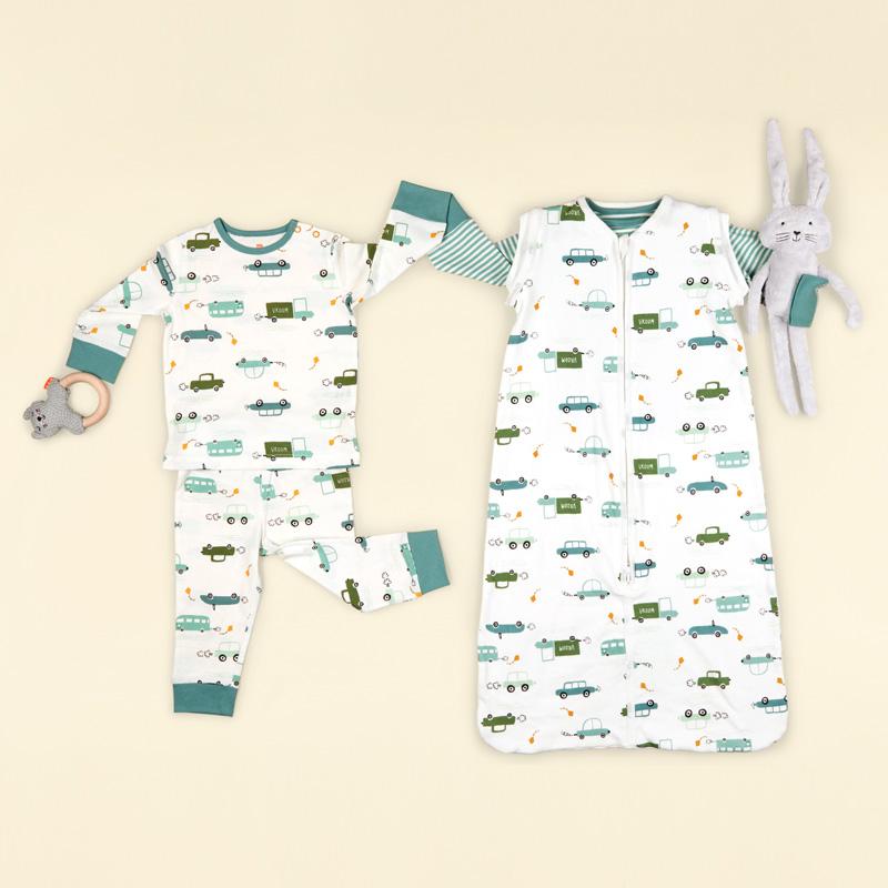 babykleertjes hema zomer 2019