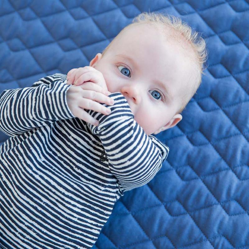 Tumble N Dry zero essentials baby newborn