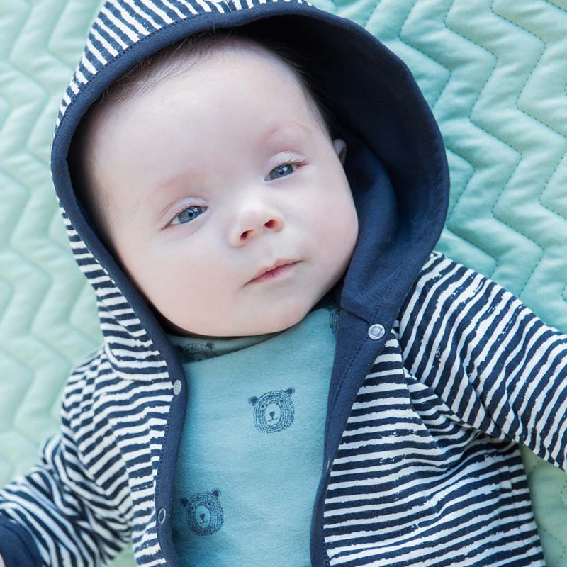 baby newborn Tumble N Dry zero essentials