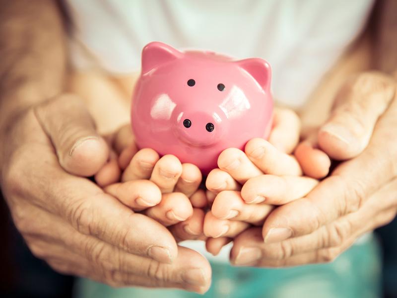 handige bespaartips voor je gezin