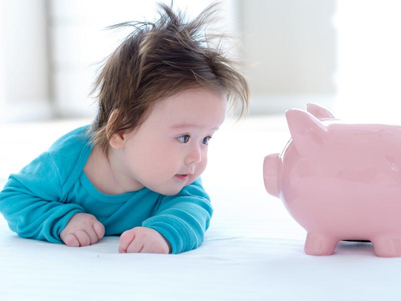 bespaartips voor gezin