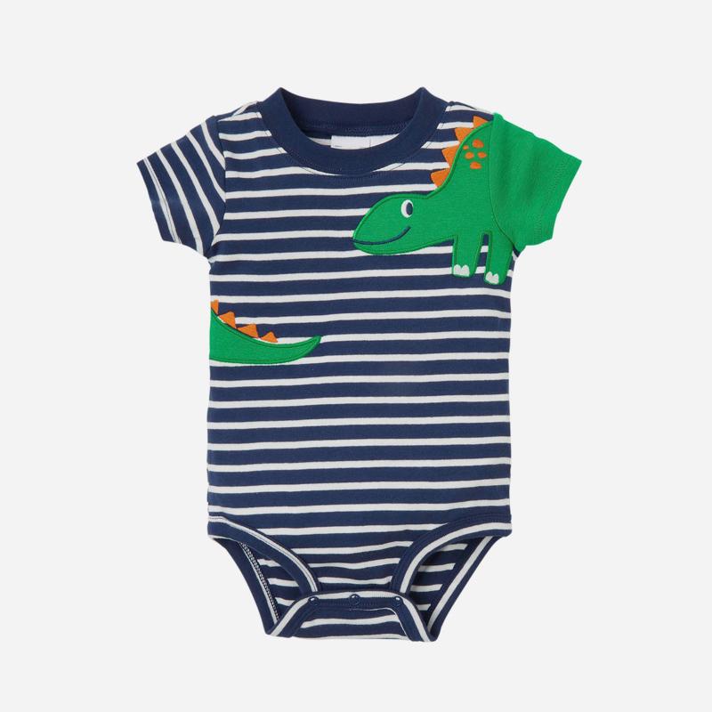 wehkamp carters babykleding