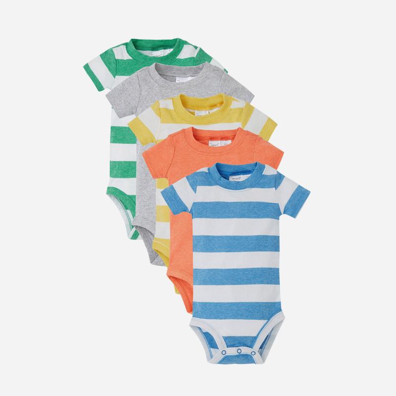 babykleding carters wehkamp