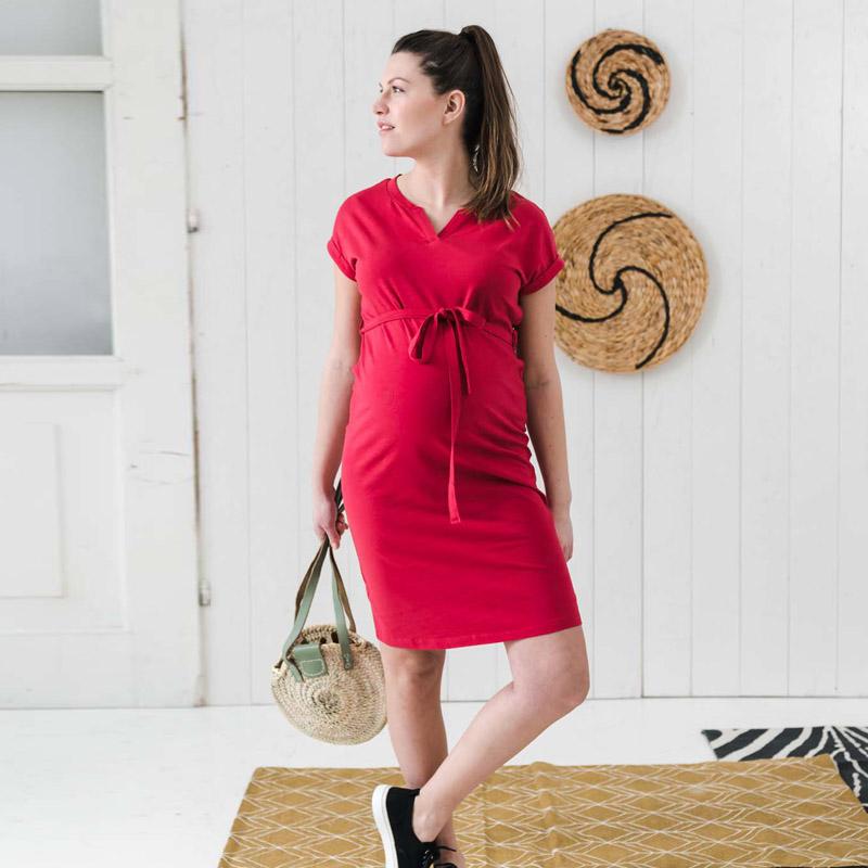 prenatal nieuwe zwangerschapskleding summer 19