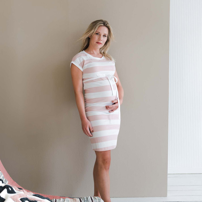 Prenatal Zwangerschapskleding.Nieuwe Lentecollectie Prenatal Positiekleding Babystraatje Nl