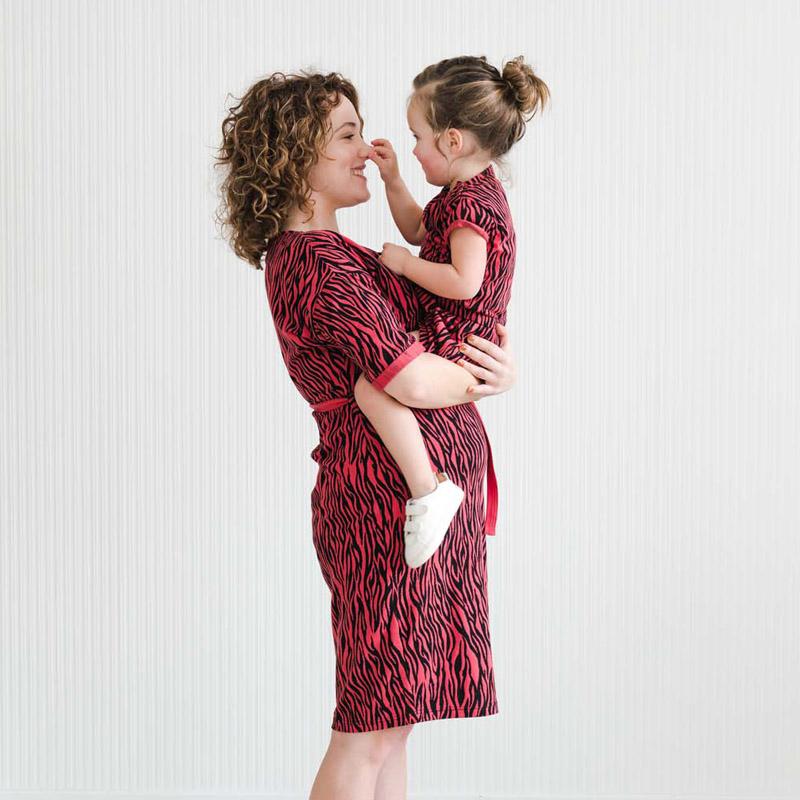 zwangerschapskleding summer 19 prenatal