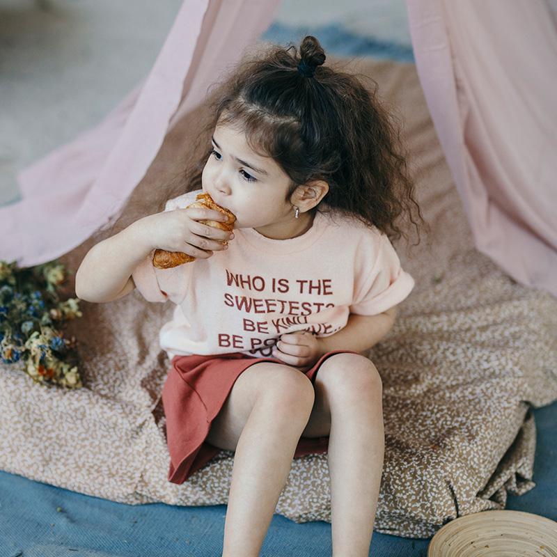 prenatal sweet petit lente 2019