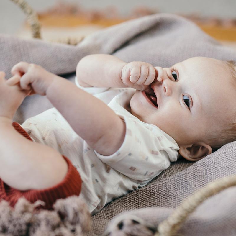 sweet petit lente 2019 prenatal