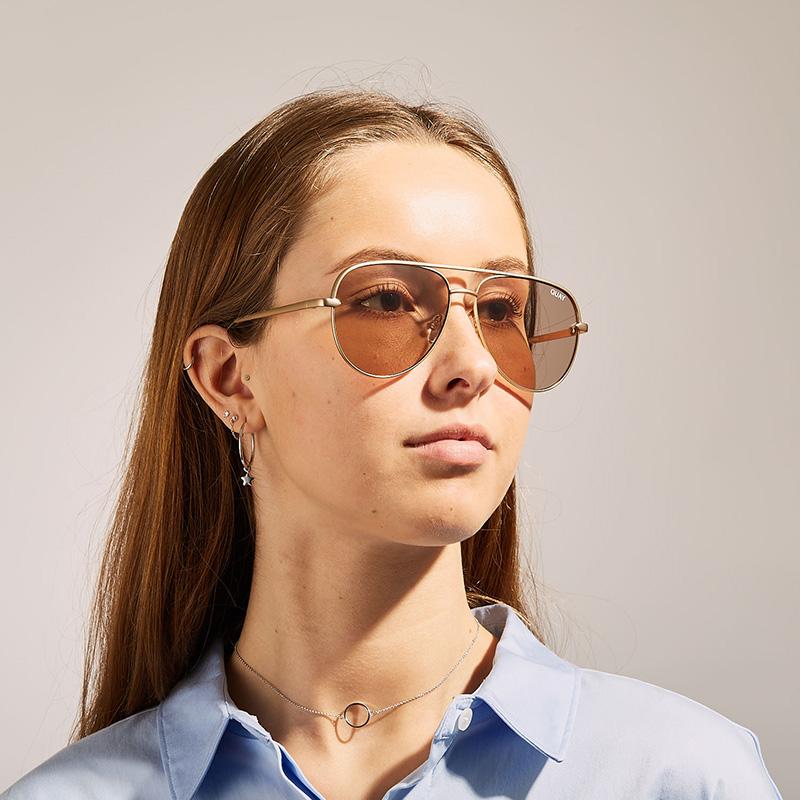 De top 10 leuke zonnebrillen voor mama