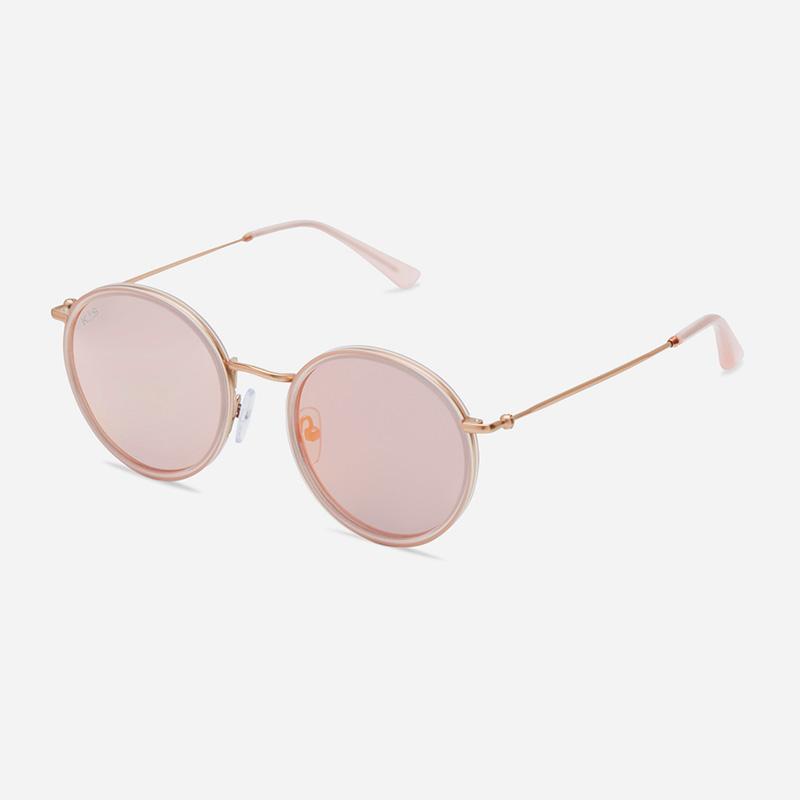 Mama zonnebrillen top 10