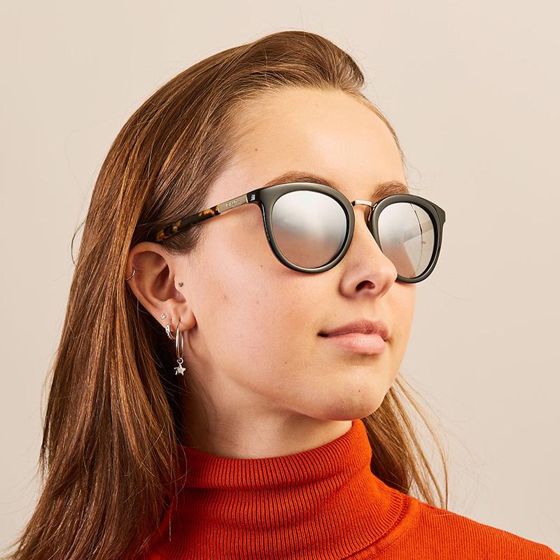 Top 10 mama zonnebrillen