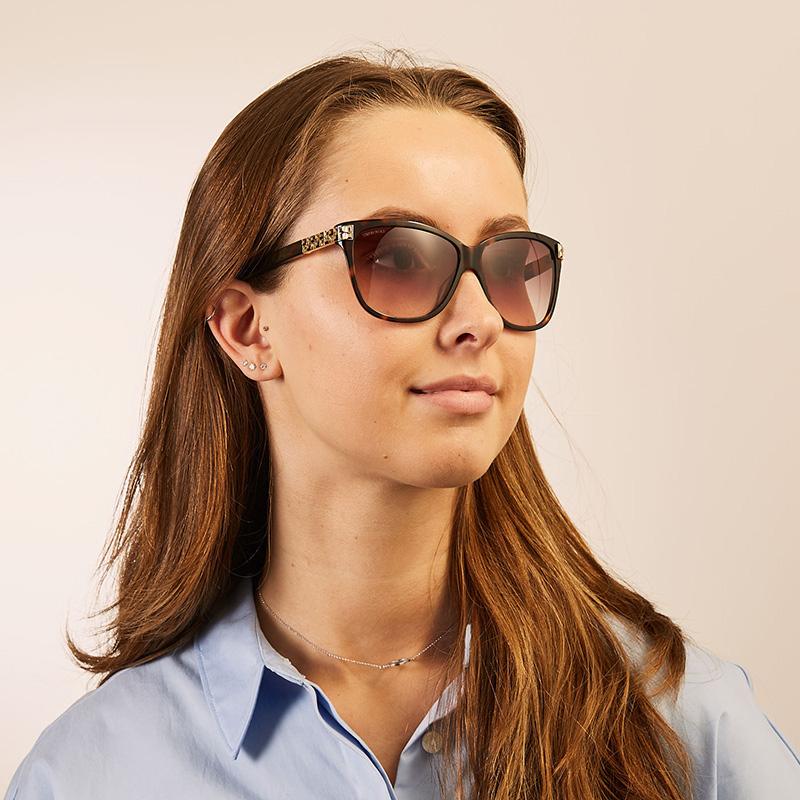Top 10 leuke zonnebrillen voor mama