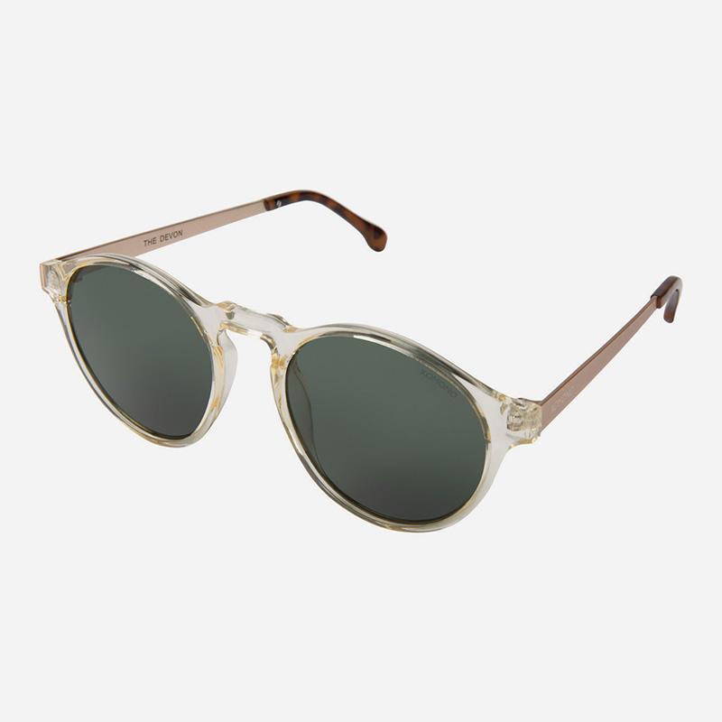 Leuke zonnebrillen voor de mama top 10