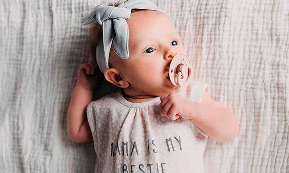Babykleding Baby.Babykleding Babykleding Online Op Een Rij Babystraatje Nl