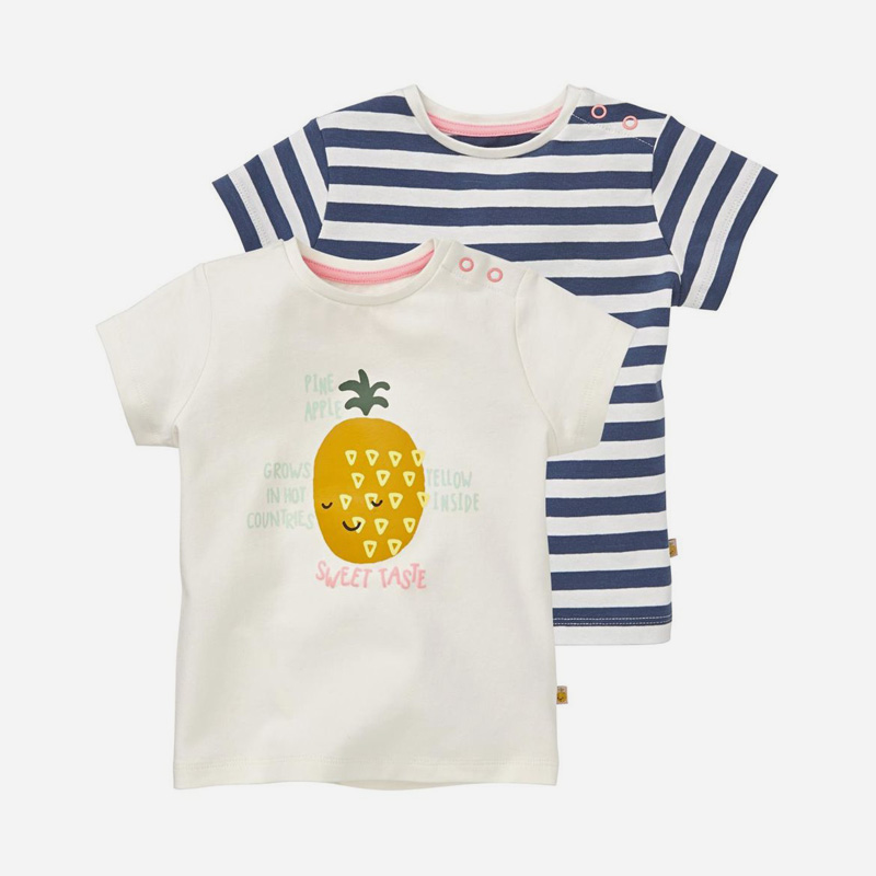 babykleding hema 2e halve prijs