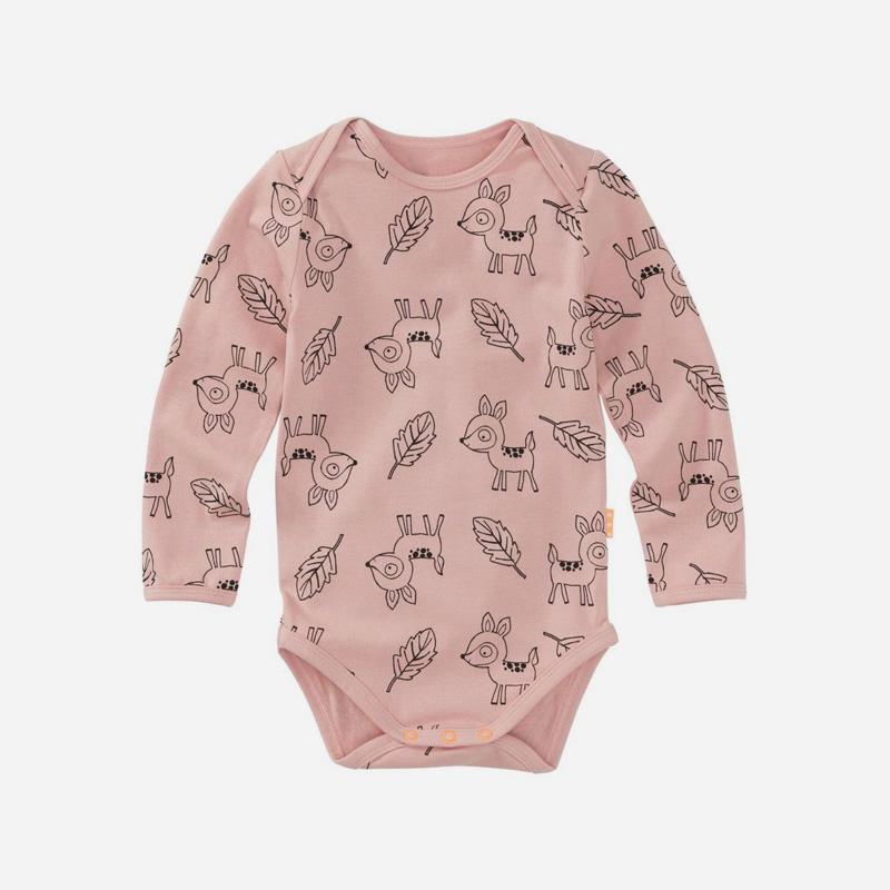 hema babykleding 2e halve prijs