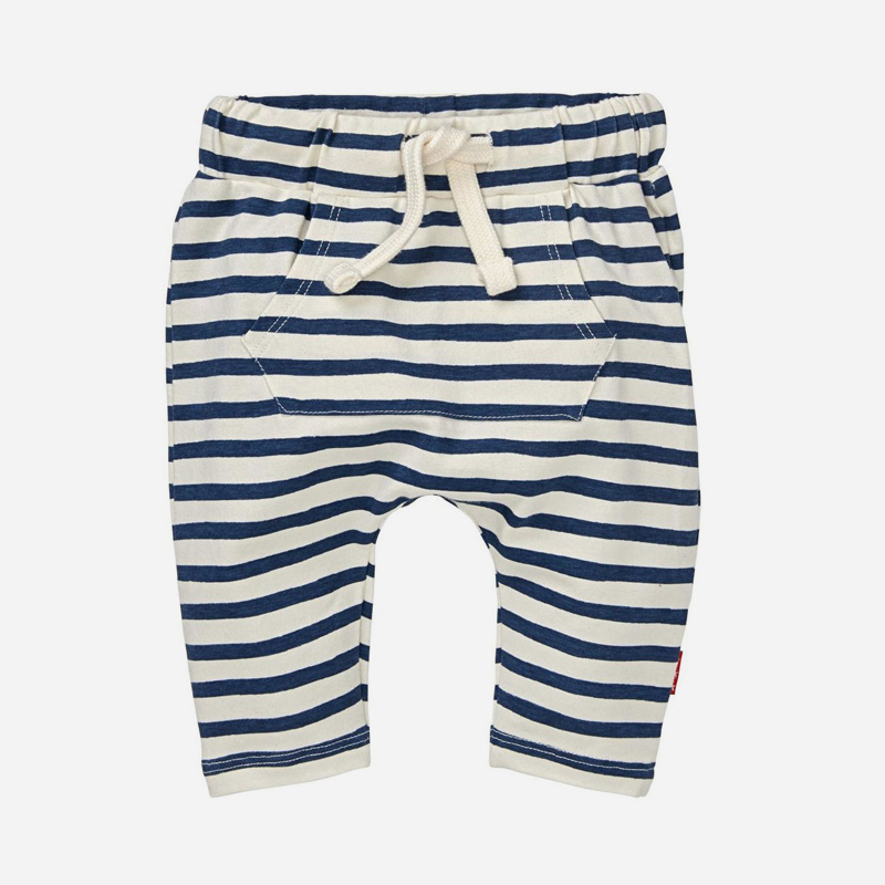 hema 2e halve prijs babykleding