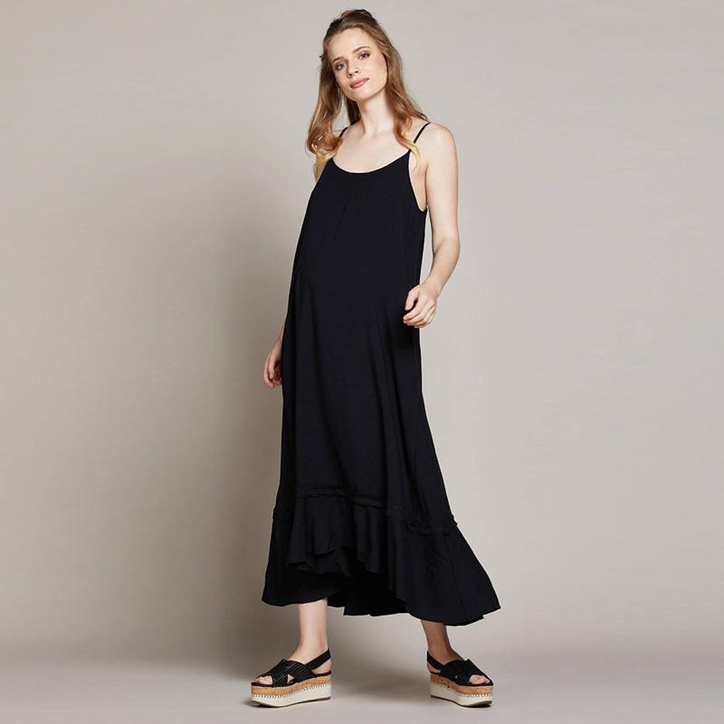 gebe maternity zwangerschaps kleding