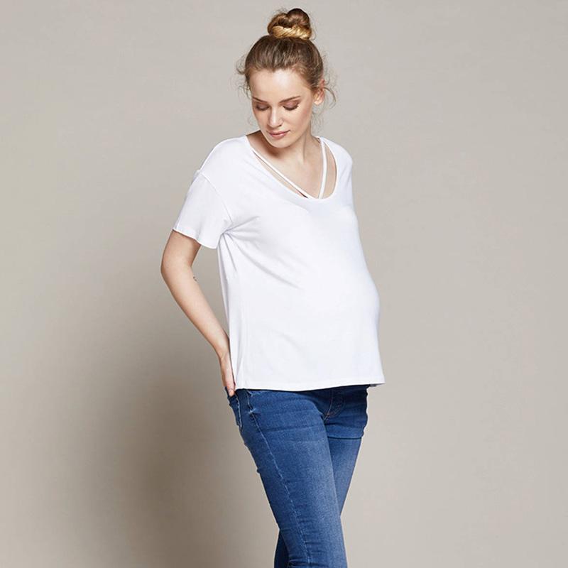 gebe maternity zwangerschaps kleding zomer