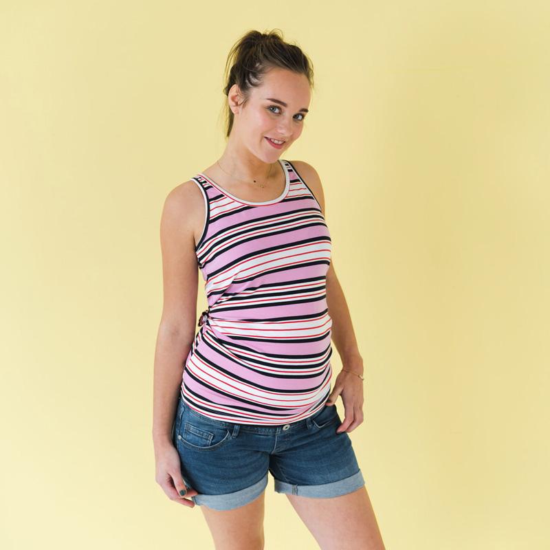 zwangerschaps kleding zomer 2019 prenatal
