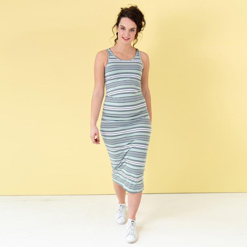 zwangerschaps kleding prenatal zomer 2019