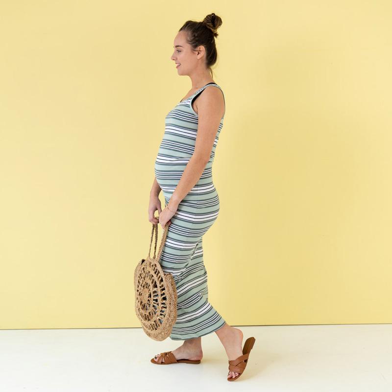 prenatal nieuwe zwangerschaps kleding