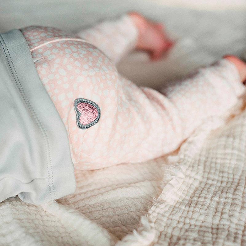 zero2three babykleding