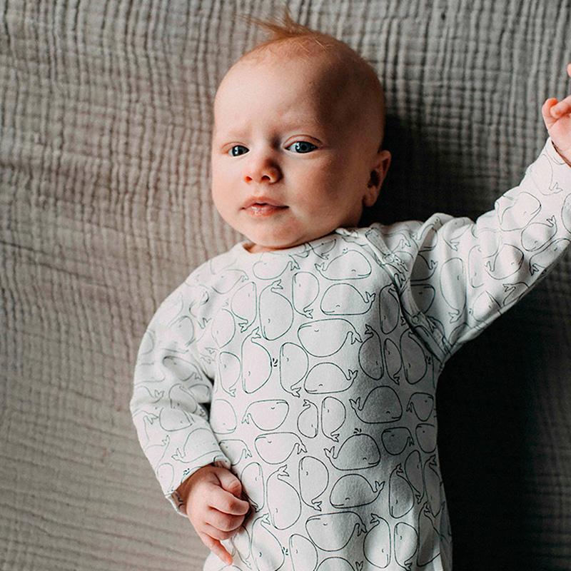 babykleding zero2three