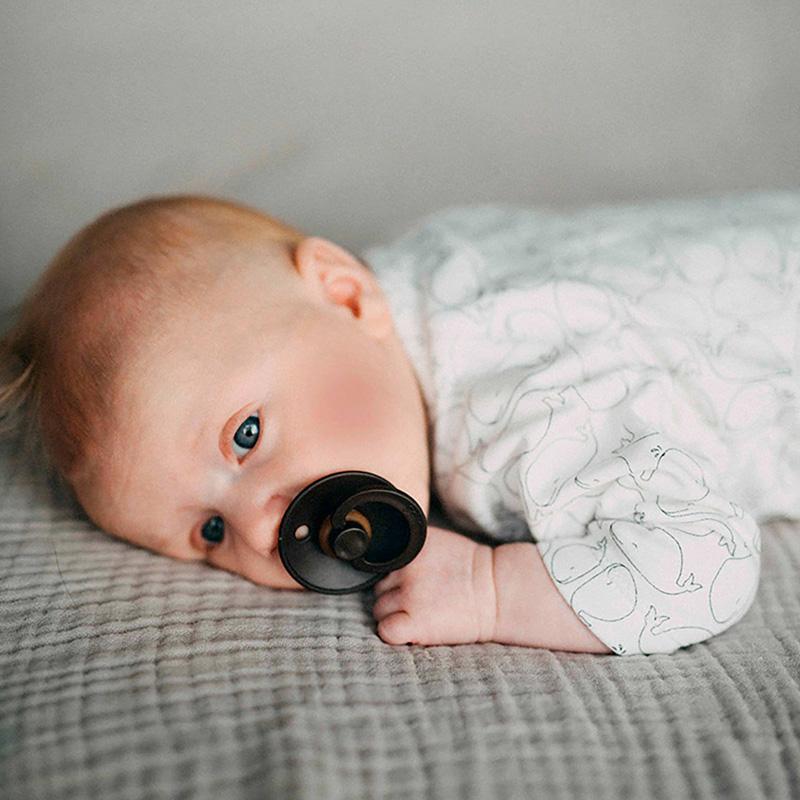 babykleding van het merk zero2three