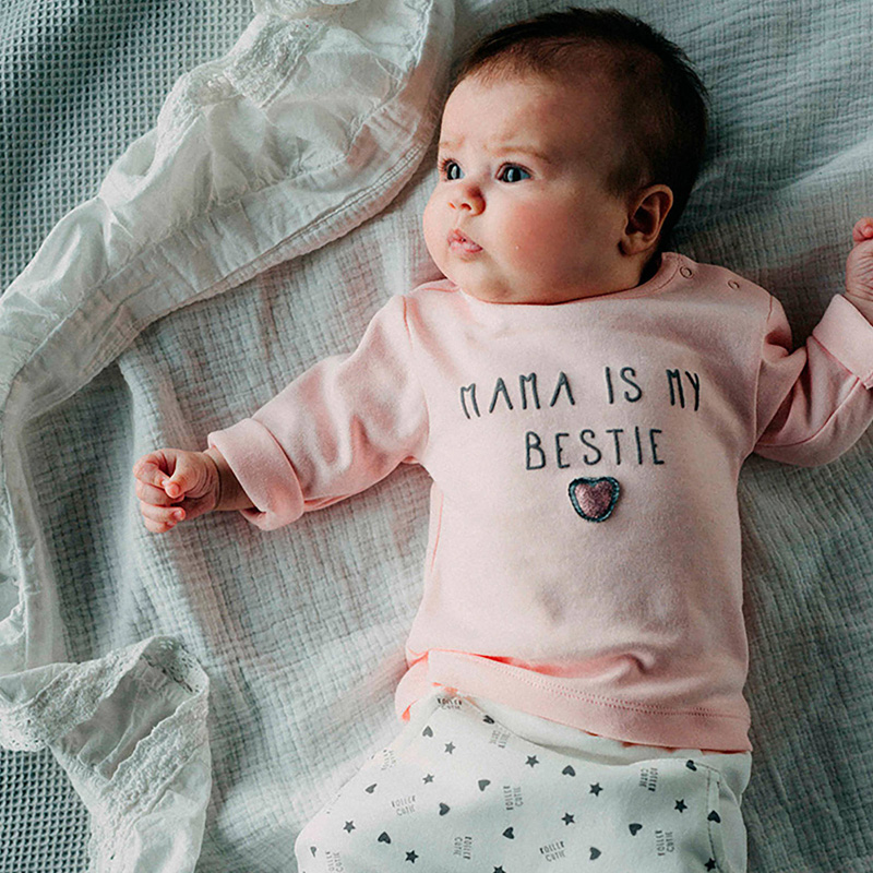 babykleding merk zero2three