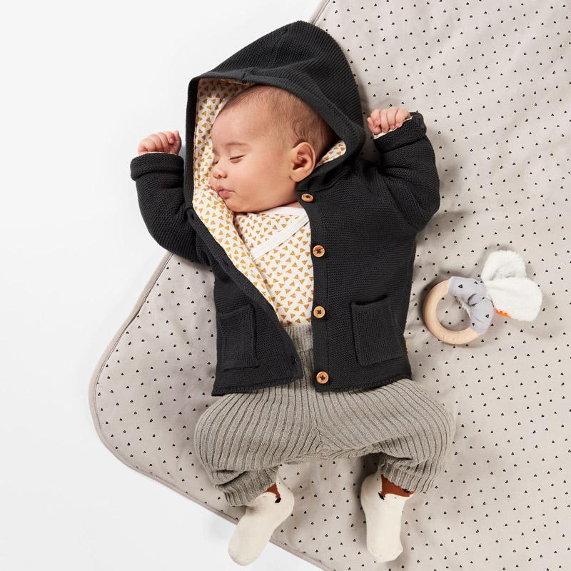 HEMA baby kleding
