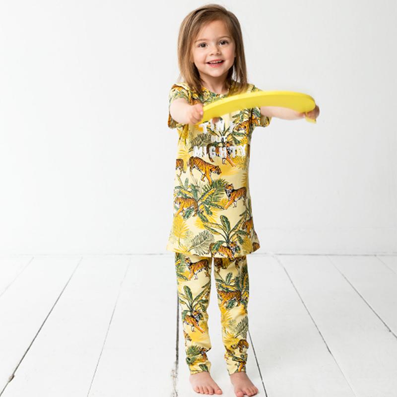 bananas bananas yolanthe collectie hema
