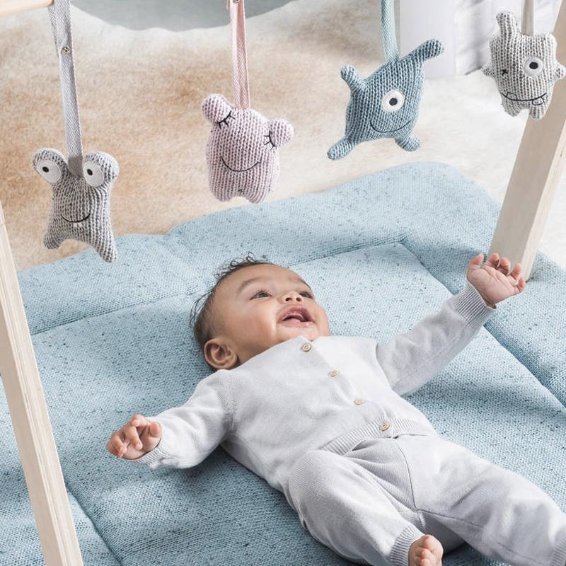 Speelgoed voor baby's van Jollein