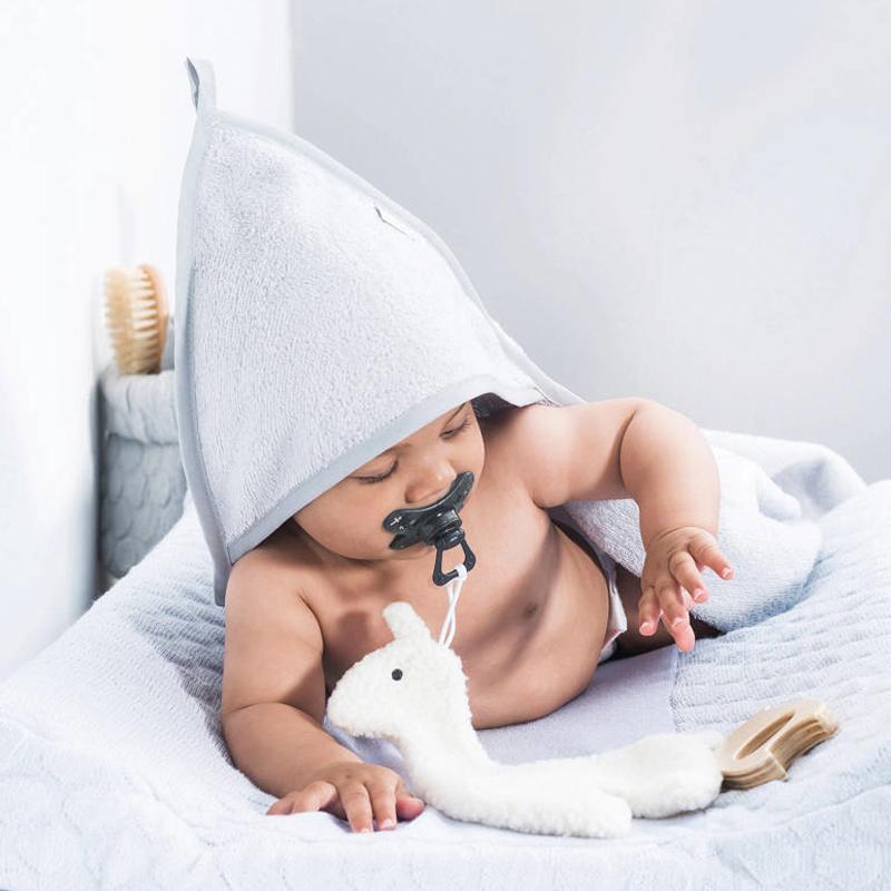 Speelgoed baby van Jollein