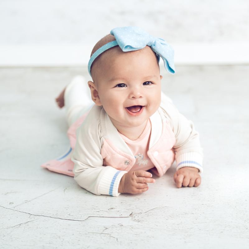 Moodstreet baby zomer 2019