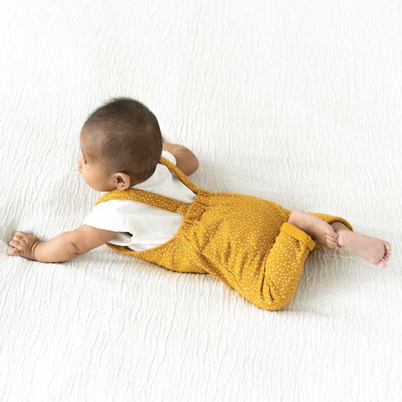 juli babykleding prenatal collectie