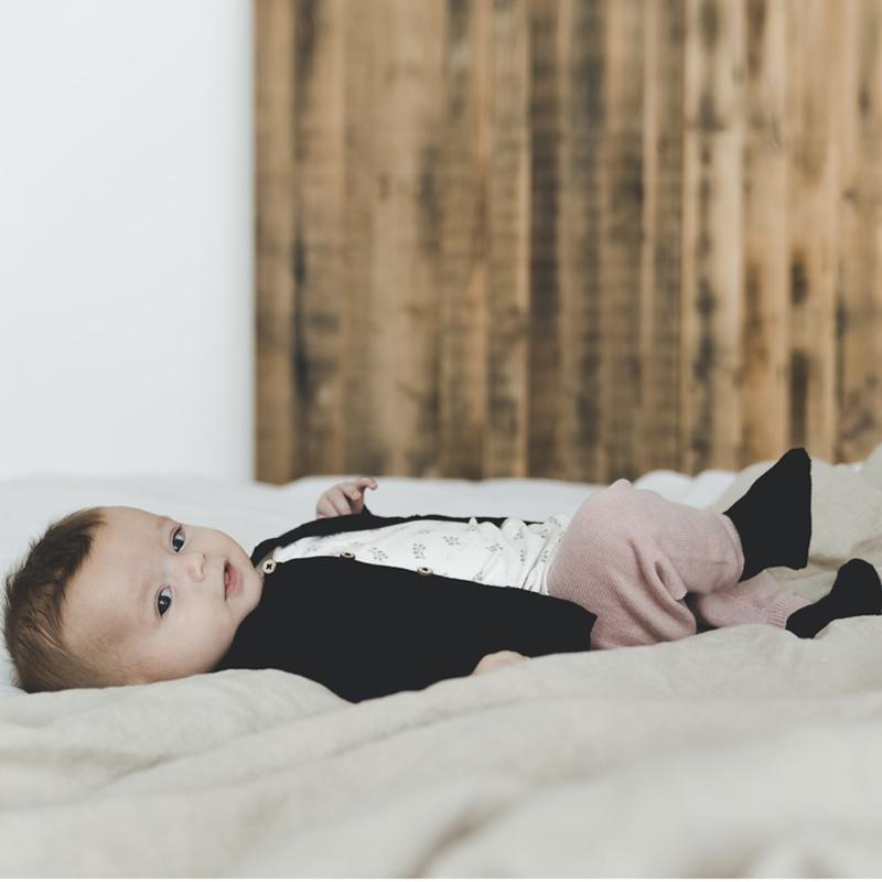 babykleding prenatal newborn