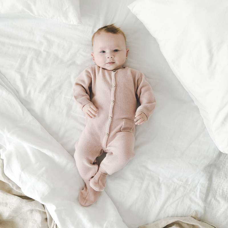 baby newborn prenatal