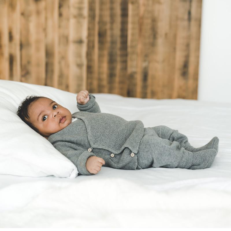 Babykleding newborn Prenatal