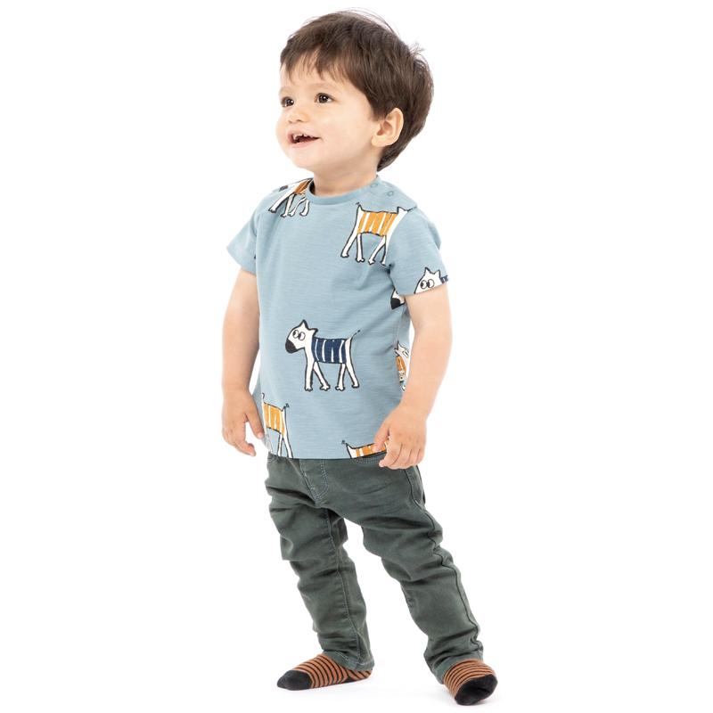 nieuwe hema collectie kleding voor baby's en peuters
