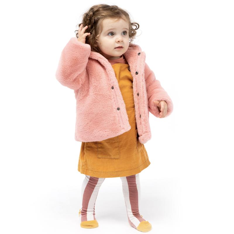 collectie babykleding nieuw hema