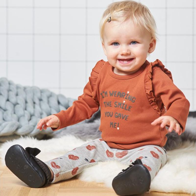 feetje babykleding winter 2019