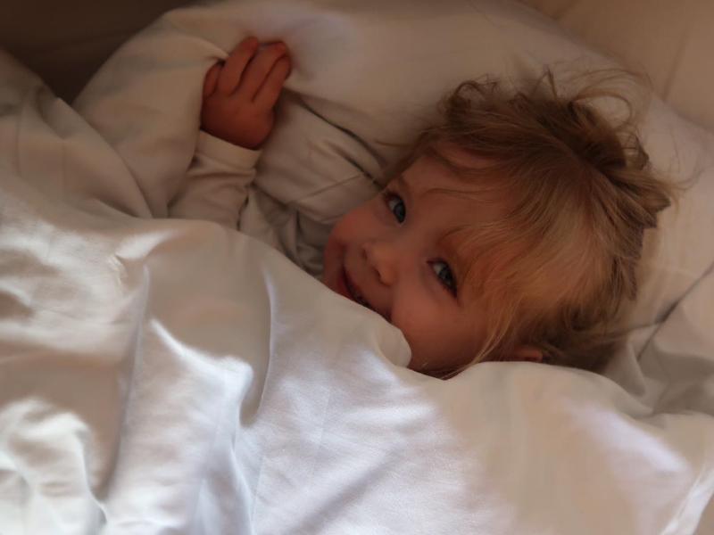 Landal Aelderholt review mama