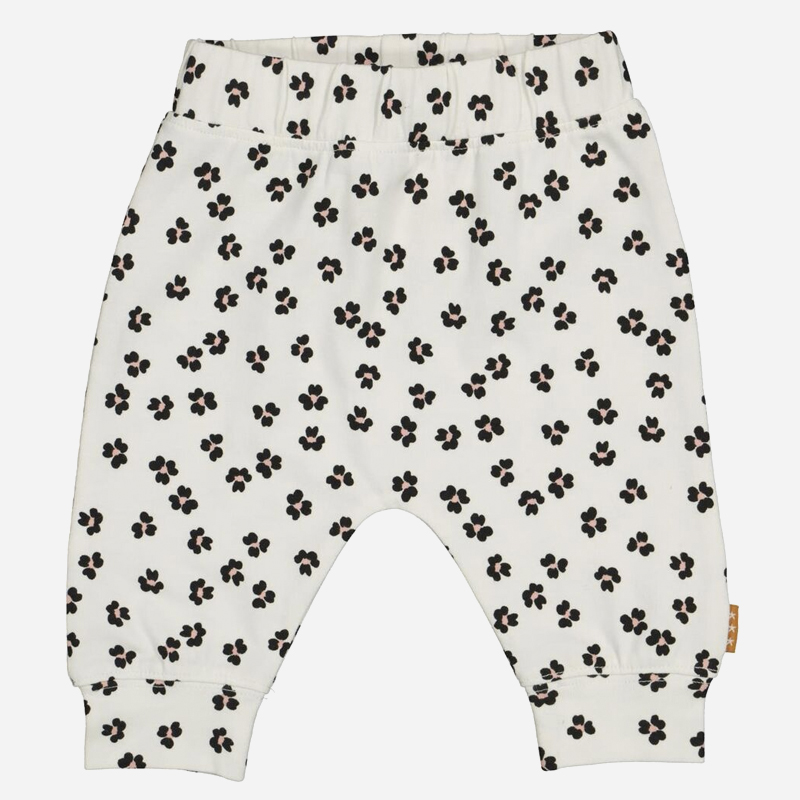 Collectie najaar 2019 Hema newborn babykleding