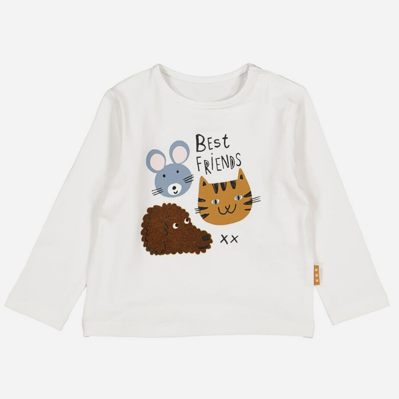Winter collectie hema babykleding newborn
