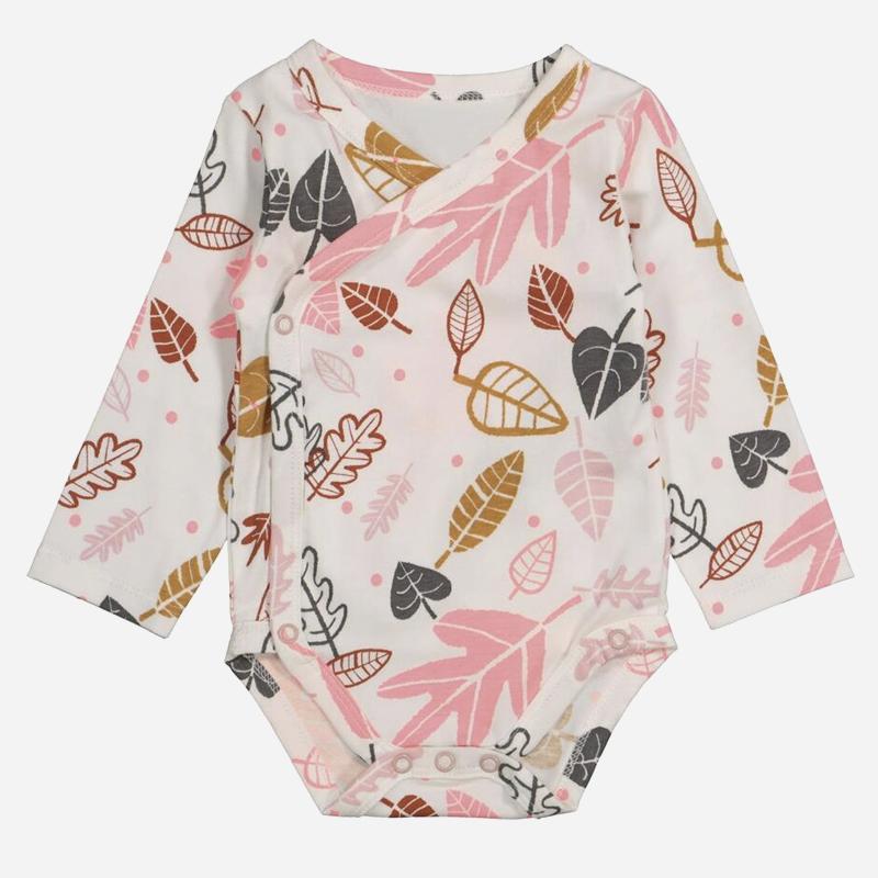 Hema nieuwe collectie babykleding