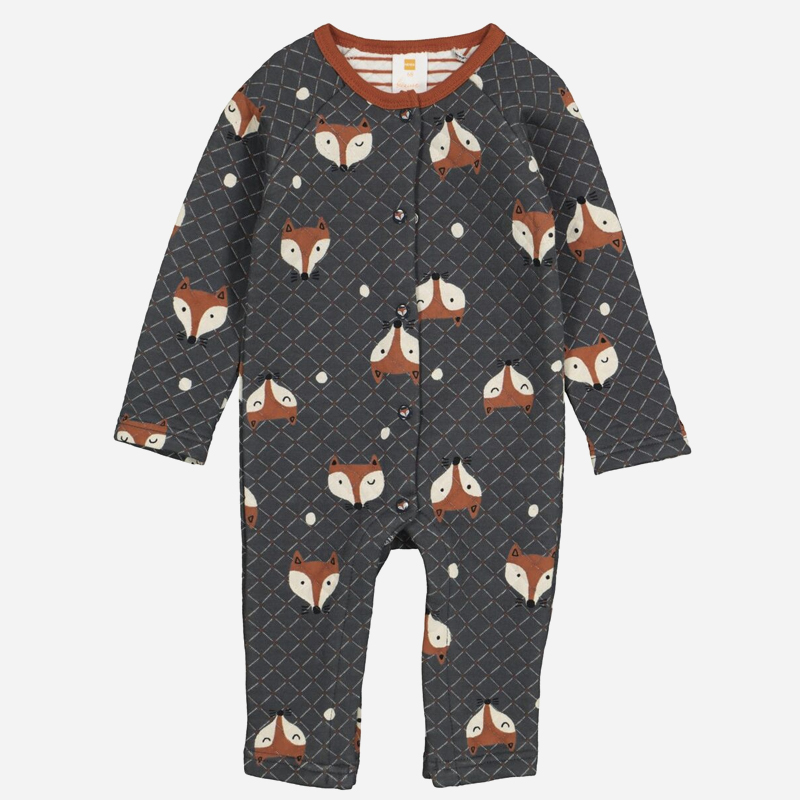 Nieuwe Hema newborn babykleding collectie najaar