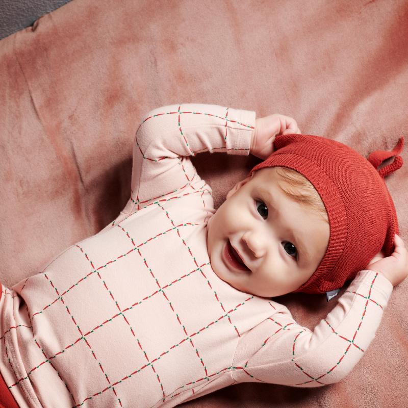 Nieuwe babykleding najaar Imps en Elfs