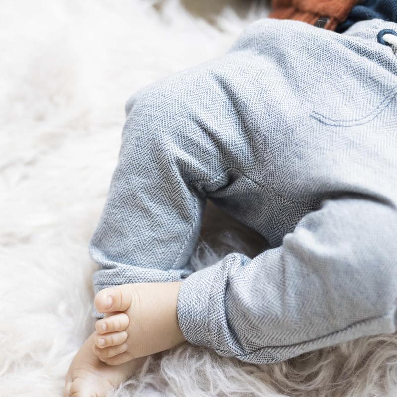 Prenatal nieuwe sweet petit collectie 2019